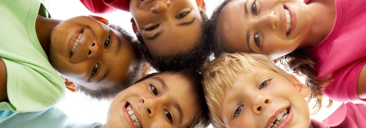 Holmen chiropractor sees children for wellness chiropractic care