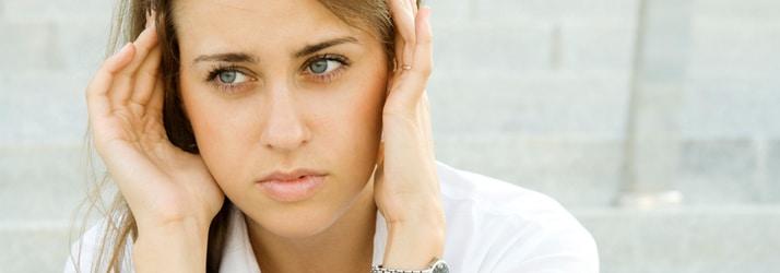 Holmen chiropractor helps patients with vertigo