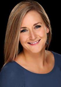 Chiropractor Holmen WI Kaitlyn Flaherty