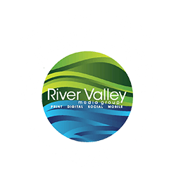 Chiropractic Holmen WI Readers Choice Award 2021